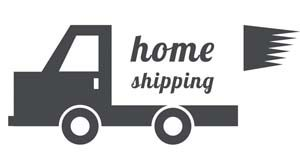 Movers and packers in Bhopal, Moving Company at Affordable price in Bhopal, Local packers and movers services Bhopal