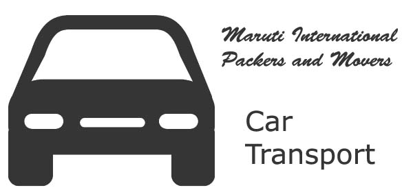 car transport services in Bhopal Madhya Pradesh
