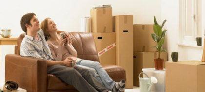 Best Movers And Packers In Indore Bhopal Madhya Pradesh, Mumbai, Delhi, Pune, Bangalore, Hyderabad and All Over India