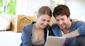 Best Packers and Movers in Indore, Bhopal
