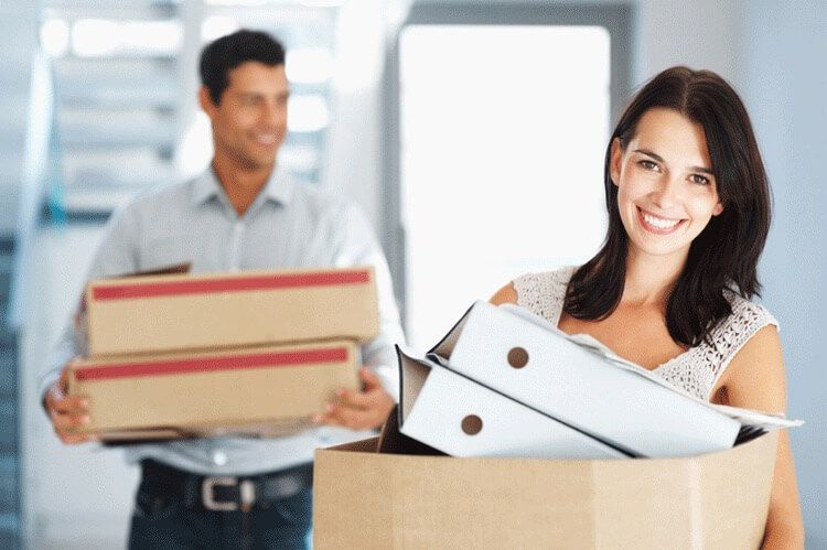 Maruti International Packers and Movers - Best Packers and Movers in Satna Madhya Pradesh at Affordable Movers Cost in All over India