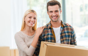 Best packers and movers in Vidisha, Madhya Pradesh and All India Moving Company in India