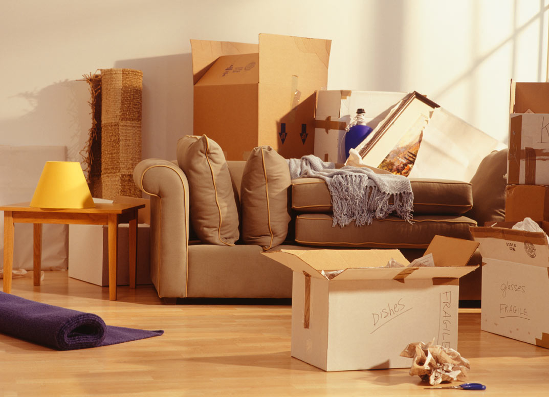 Cheap Cost Packers and Movers Services in Bhopal M. P.