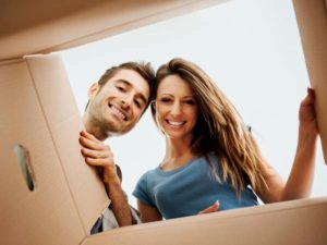 Furniture Movers and Packers in Indore, Bhopal Home Shifting Service at best movers and packers price in Madhya Pradesh