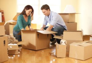 Local home shifting services Bhopal and Indore and all over M.P.