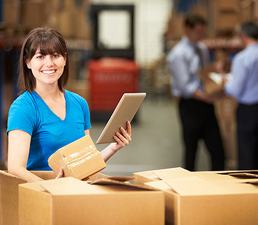 Movers and packers in Indore and Bhopal including All Madhya Pradesh provides Local and National house shifting transportation services and Bike transport in All Over India