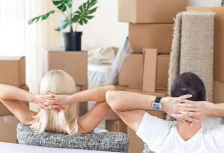 Movers and Packers Indore, Household Shifting Service, Car Shifting, Bike Transport, Home Shifting Indore