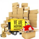 Packers and Movers Bhopal to Hoshangabad