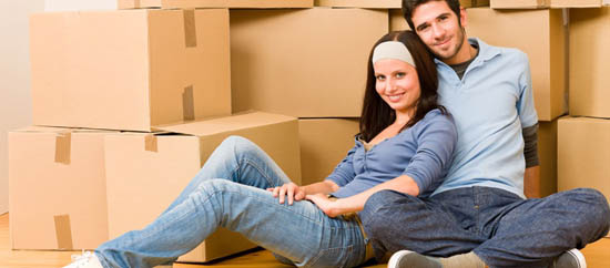 Best Packers and Movers in MP, Packers and Movers in Bhopal, Home Shifting Bhopal, Packers and Mover in Indore Madhya Pradesh