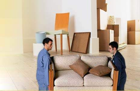Household Shifting Service in MP, India, Car and bike relocation, Office Shifting, 1BHK, 2BHK Home Relocation Service