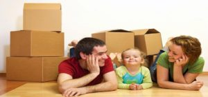 Packers and Mover services Indore MP, Movers and Packers Bhopal, Home Relocation Service, Packing, Moving