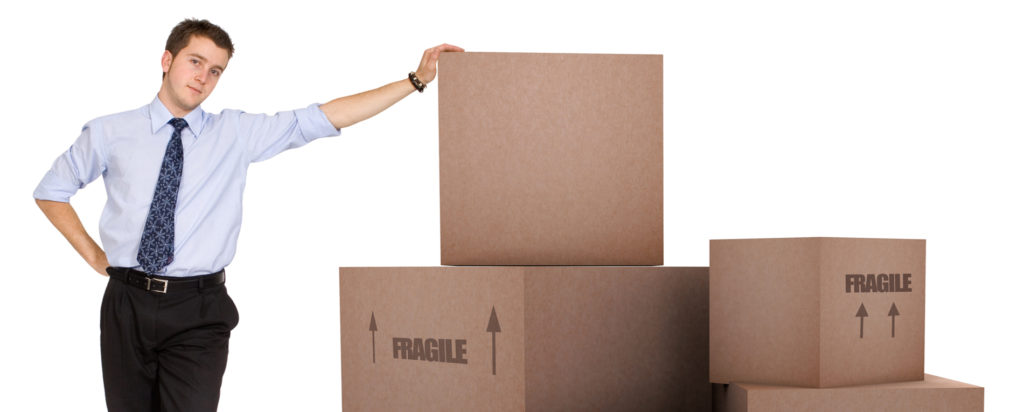Maruti International Packers and movers in Bhopal, Madhya Pradesh - Shifting household goods, Home relocation services, Shifting due to transfer at lowest movers and packers charges in Bhopal