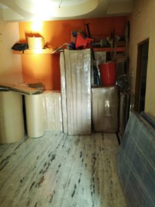 Packing Moving Bathinda, Household Goods Shifting in Bathinda, Movers and Packers in Bathinda