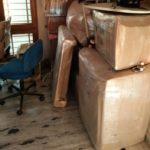 Best Packers and Movers in Bathidna, Home shifting Services Bathinda, Movers and Packers in Bathinda