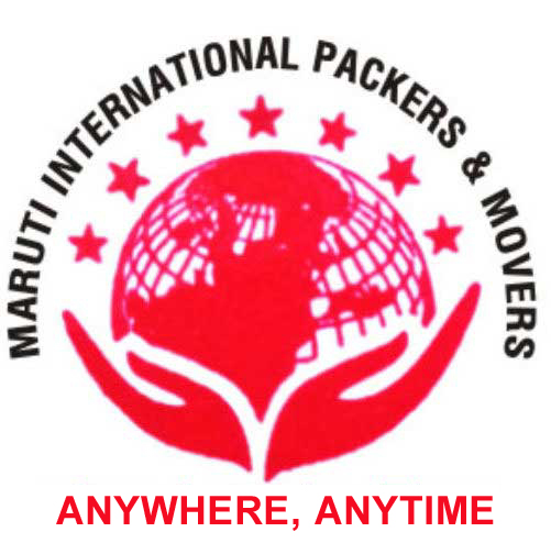 Maruti International Packers and Movers Bhopal- Home Relocation Services in Bhopal, Local Shifting, Household Packers and Movers, Car Transportation Service, Bike Shifting, International Packers and Movers, Packers and Movers India, Interstate Packers and Movers, House Shifting, Movers and Packers in Bhopal, Packers and Movers in Indore, Packers and Movers in Hisar, Packers and Movers in Chandigarh, Packers and Movers in Hoshangabad, Packers and Movers in Satna, Packers and Movers in Bina, Packers and Movers in Vaishali,