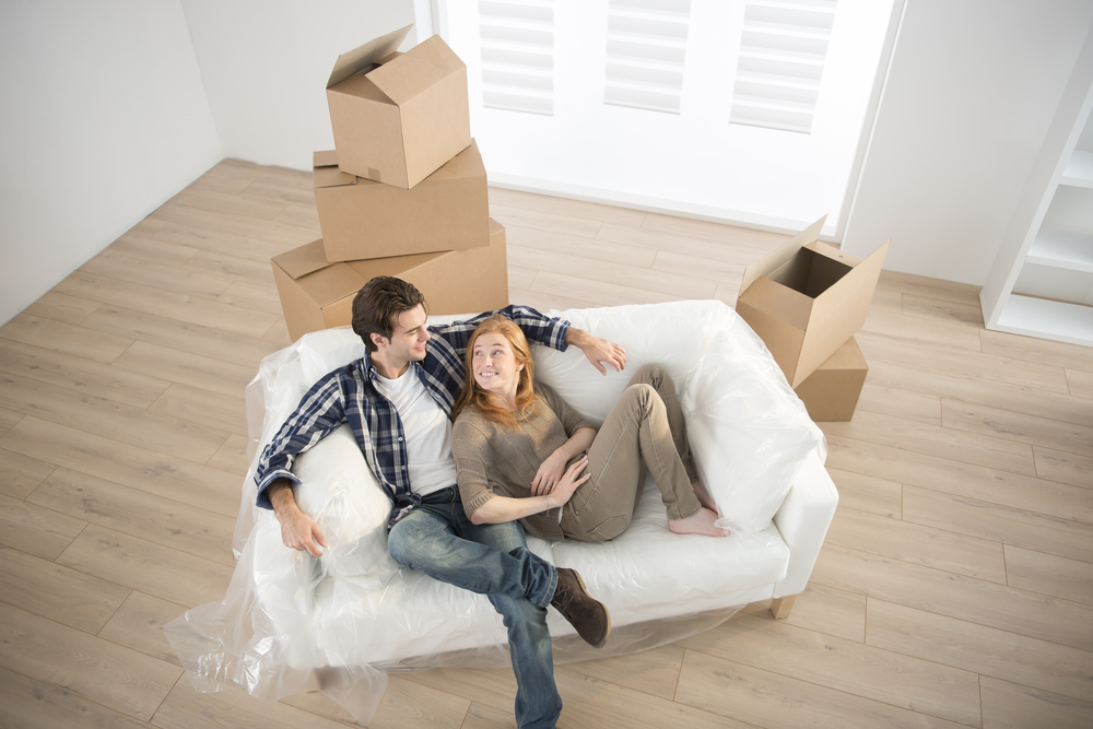 Maruti International Packers and Movers is Top moving company for home shifting from Bathinda to Amritsar, Services - Home Relocation, Bike Packers and Movers, Car Trannsportation, Warehouse Storage, Insurance etc.