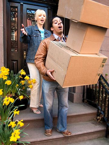 Movers and Packers Bhopal to Mandsaur, Home Shifting, Bike Relocation, Office Shifting, Car Transport, Corporate Shifting at affordable moving price in Bhopal