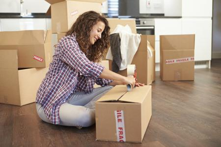 Movers and Packers service in Bhopal, Bike Shifting, Packers and Movers from Bhopal to Neemach, Household Shifting, Car Shifting, Industrial Shifting at lowest price