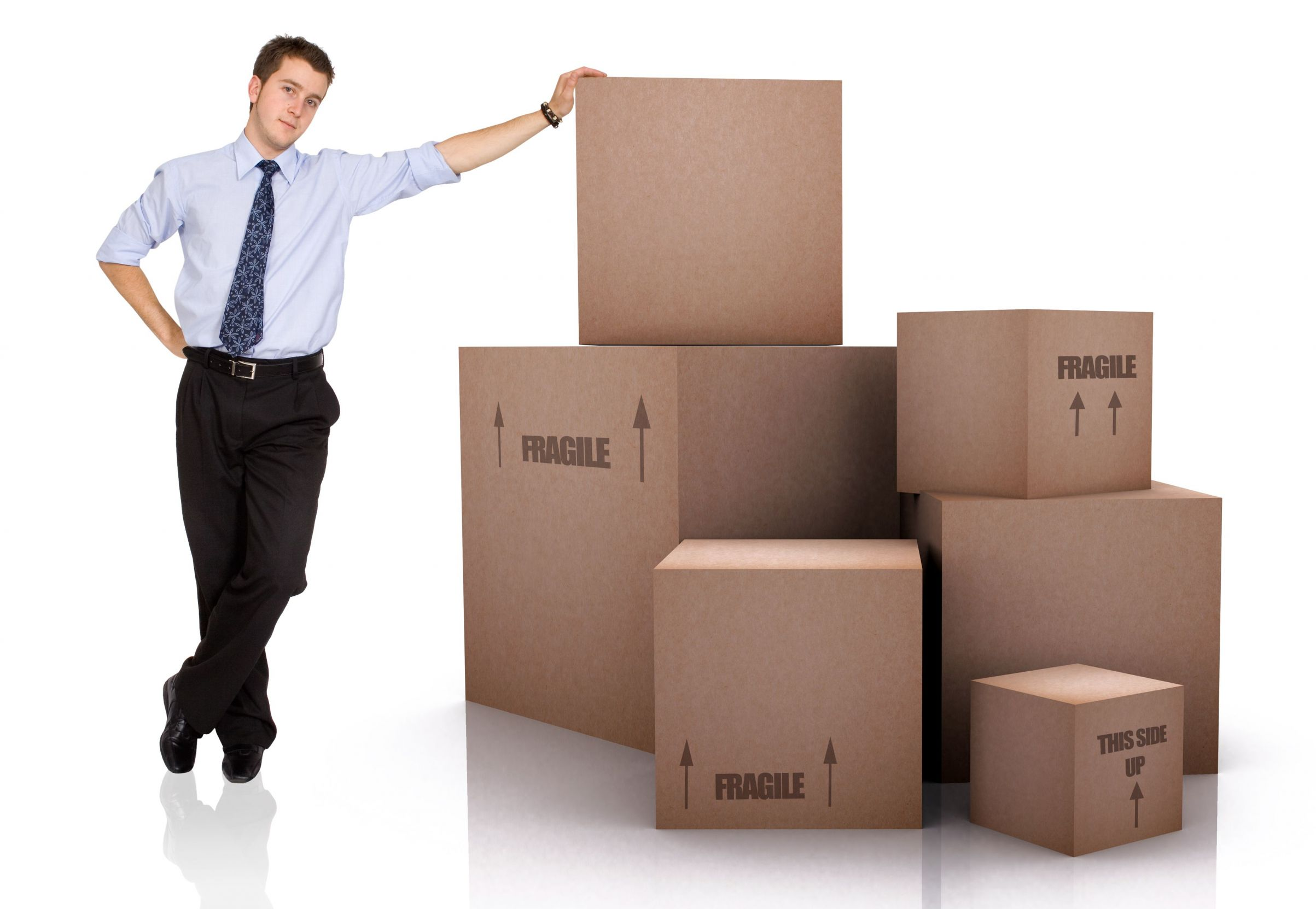 Home shifting Bhopal to Seoni, Movers and Packers Bhopal to Seoni, Bike Shifting, Car Transportation Service