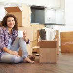Packers and Movers Bhopal to Sheopur