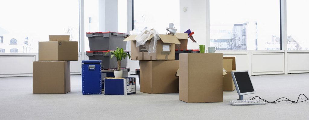 Movers and Packers service from Bathinda to Ludhiana is one of our core moving service. Maruti International Packers Bathinda is committed to provide you best relocation experience.