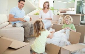Home Shiting in Bathinda, Long Distance Packers and Movers in Bathinda, Cheap Movers and Packers Cost