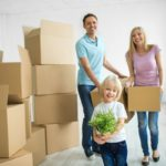 Packers and Movers Bhopal to Hyderabad – 9342484811