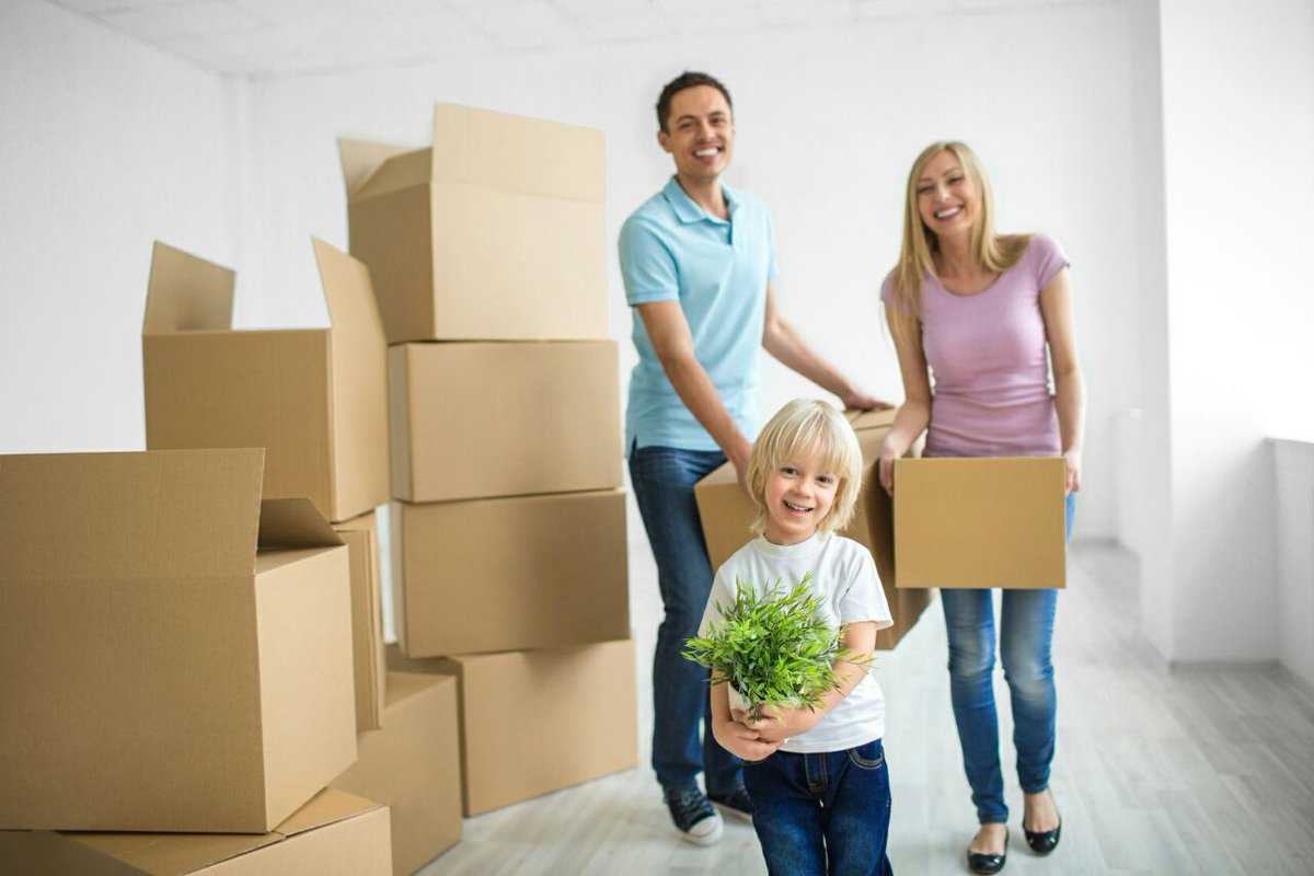 Mumbai Shifting - Packers and movers service from BHOPAL TO MUMBAI, Home Relocation Service, Bike Shifting, Bhopal to Mumbai Furniture Shifting Service