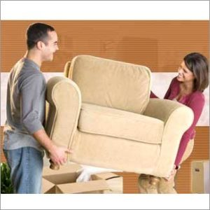 Packers and Movers in Katni, Home Shifting, Moving Household Goods in Katni, Within City Packers and Movers Katni